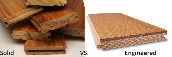 Residential vaz hardwood floors for Prefinished vs unfinished hardwood floors