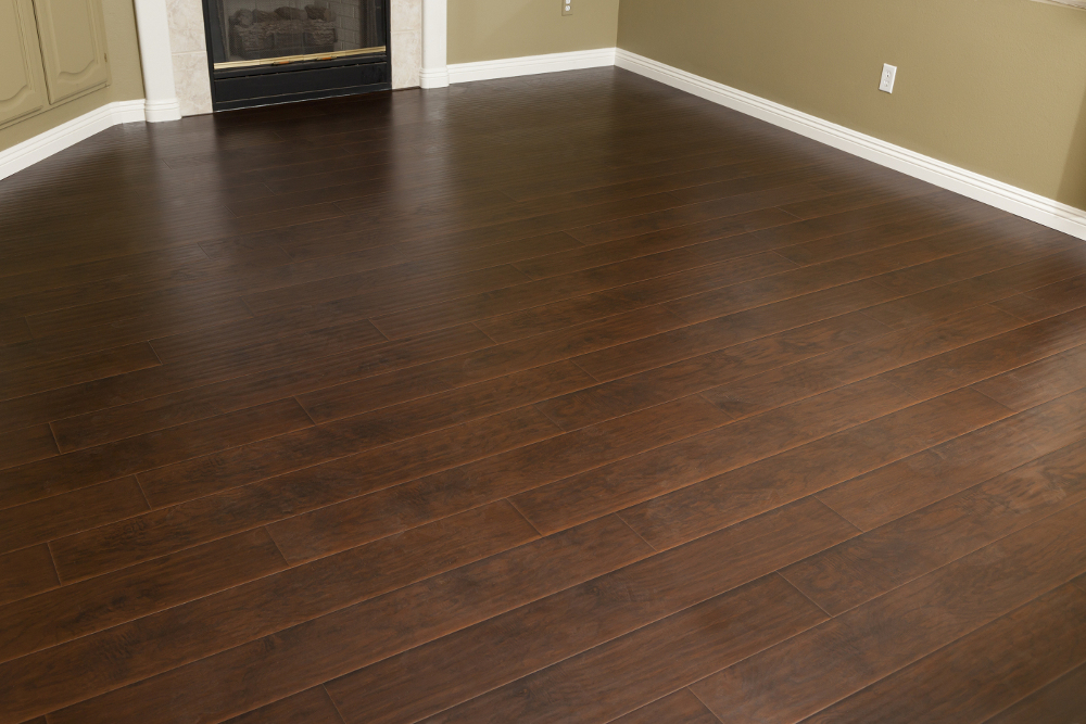 prefinished-flooring
