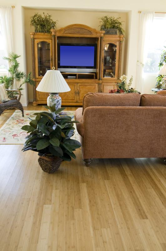 unfinished-flooring