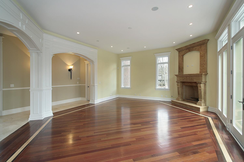 designer hardwood flooring